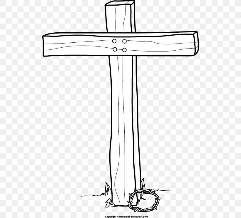Free Christian Clipart Black And White, Download Free Clip Art, Free Clip  Art on Clipart Library