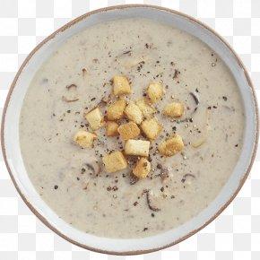 Onion - Leek Soup Clam Chowder Cream Of Broccoli Soup Gravy PNG