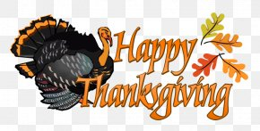 Give Thanks With A Grateful Heart - Thanksgiving Holiday Plymouth Colony Overhead Door Company Of Charlotte Clip Art PNG