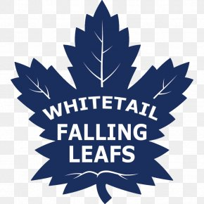 Maple Leafs Logo Vector - Toronto Maple Leafs National Hockey League Scotiabank Arena Toronto Raptors Chicago Blackhawks PNG