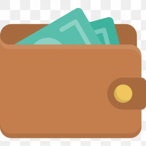 Wallet - Wallet User Iconfinder Icon PNG
