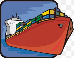 Yacht - Boat Watercraft Game Cargo Ship CONNECT The DOTS PNG