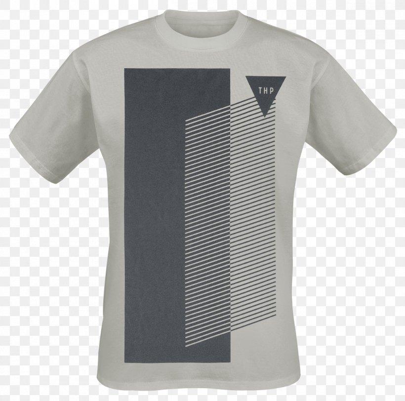Linkin Park EMP Merchandising T-shirt Product, PNG, 1200x1189px, Linkin Park, Active Shirt, Alternative Rock, Clothing, Emp Merchandising Download Free