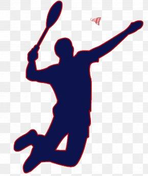 Badminton - Premier Badminton League Tournament Shuttlecock Sport PNG
