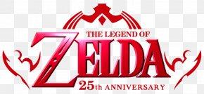 The Legend Of Zelda - The Legend Of Zelda: A Link Between Worlds The Legend Of Zelda: A Link To The Past The Legend Of Zelda: Twilight Princess HD PNG