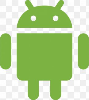 Android - Android Mobile App Development Application Software Apple Push Notification Service PNG