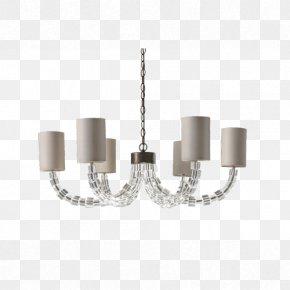 3d Cartoon Decorative Furniture,European Lighting Crystal Lamps Chandeliers - Lighting Chandelier Light Fixture Interior Design Services PNG