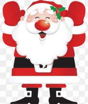Christmas Album - Samsung Galaxy Note 3 Santa Claus's Reindeer Santa Claus's Reindeer Christmas PNG
