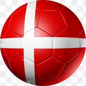Football - 2018 World Cup Group C Denmark National Football Team 2014 FIFA World Cup PNG