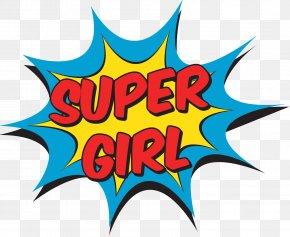 Pow - Diana Prince Superman Thor Birthday Clip Art PNG