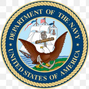 United States - United States Department Of The Navy United States Navy United States Department Of Defense United States Marine Corps PNG