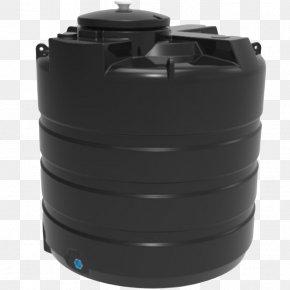 Water - Water Tank Water Storage Drinking Water Storage Tank Rainwater Harvesting PNG