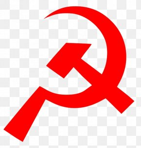 Hammer - Hammer And Sickle Clip Art Vector Graphics PNG