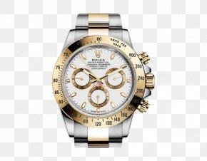 Watch - Rolex Daytona Rolex GMT Master II Watch Rolex Oyster Perpetual Cosmograph Daytona PNG