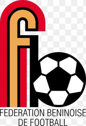 Egypt National Football Team - Benin National Football Team Ghana National Football Team France National Football Team Benin Football Federation PNG