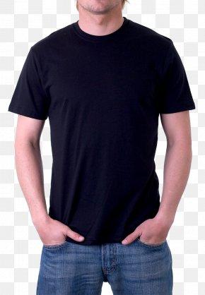 T-shirts - Concert T-shirt Clothing Crew Neck PNG