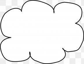 Cloud Computing - Node Cloud Computing Internet Clip Art PNG