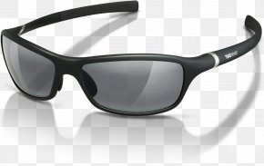 Sunglasses - Sunglasses Amazon.com Fossil Group Oakley, Inc. PNG