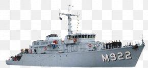Yacht - Watercraft Cruise Ship PNG