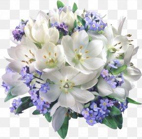Flower Wedding - Flower Bouquet Jasmine Clip Art PNG