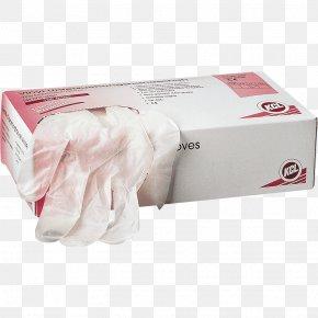 Vinyl Acetate - Medical Glove Schutzhandschuh FiveThirtyEight Finger PNG