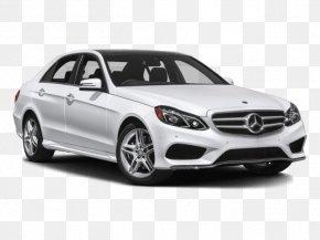 Mercedes Benz - Mercedes-Benz M-Class 2018 Mercedes-Benz GLE-Class Mercedes-Benz GLK-Class Car PNG