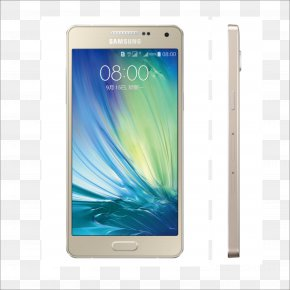 Samsung - Samsung Galaxy A3 (2015) Samsung Galaxy S III Samsung Galaxy A5 Samsung Galaxy A7 (2017) PNG