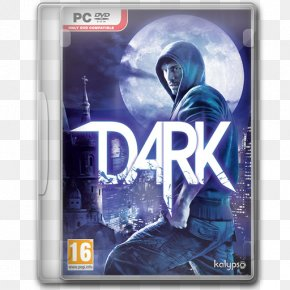 Pc Game - Dark Warhammer 40,000: Eternal Crusade Xbox 360 PlayStation 4 Video Game PNG