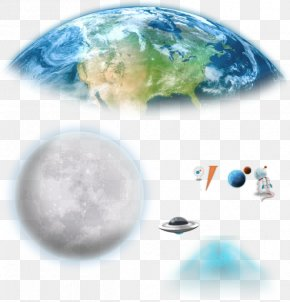 Earth - Earth Save The Humans? Common Preservation In Action Chemical Element Wallpaper PNG