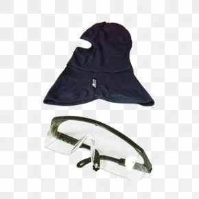 Face Shield - Personal Protective Equipment Goggles Face Shield Headgear Safety PNG
