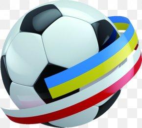 Football Cool Synthesis - Warsaw UEFA Euro 2012 Poland National Football Team FIFA World Cup PNG