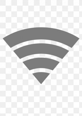 Wifi Symbol Cliparts - Arduino Android Raspberry Pi Internet Of Things Computer Hardware PNG