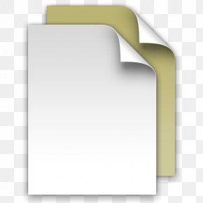 Apple - Dock Mac OS X Snow Leopard Directory Stack PNG