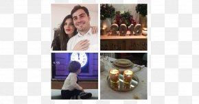 Iker Casillas - FC Porto Real Madrid C.F. Journalist WAGs Football PNG