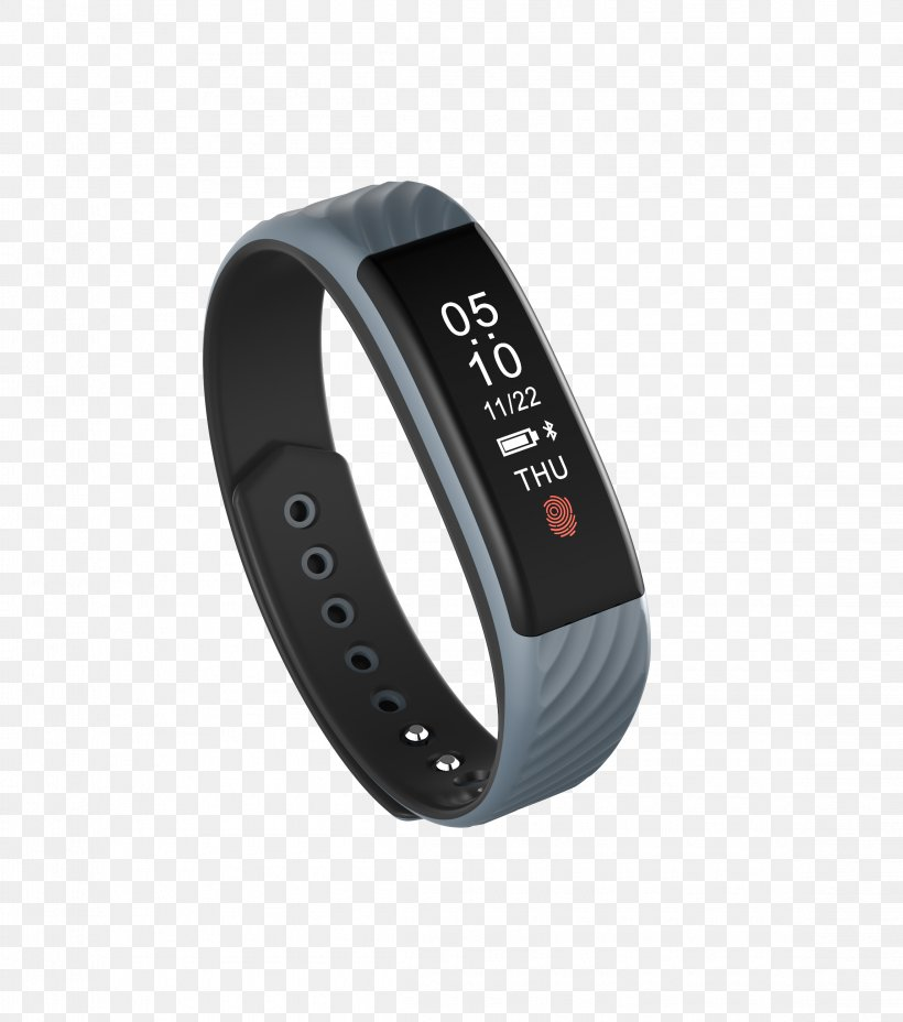 Heart Rate Monitor Activity Tracker Xiaomi Mi Band 2, PNG, 2295x2600px, Heart Rate Monitor, Activity Tracker, Blood, Blood Pressure, Bluetooth Low Energy Download Free