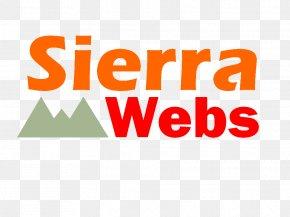 Web Design - Logo Web Design Text Clip Art PNG