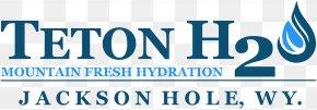 Design - Percheron Logo Paper Sticker Broughton High School, Lancashire PNG