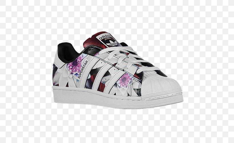 adidas superstar footlocker