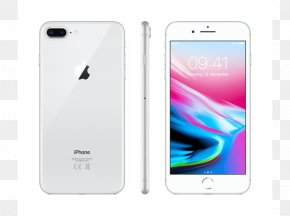 IPhone 8 - IPhone 8 Plus IPhone X Sony Xperia XZ Premium Telephone Inductive Charging PNG