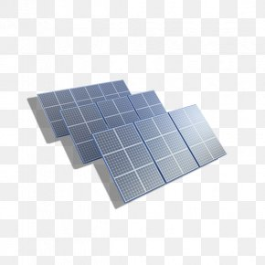 Solar Panel - Solar Panels Solar Energy Monocrystalline Silicon PNG
