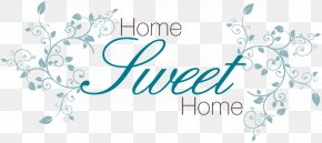 Design - House Home Sweet Home Interior Design Services PNG