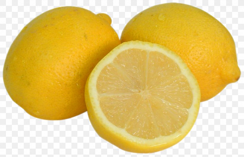 Lemon Computer File, PNG, 972x626px, Lemon, Bitter Orange, Citric Acid, Citron, Citrus Download Free