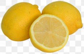 Lemon - Lemon Computer File PNG