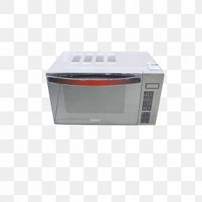 Microwave Oven - Microwave Oven Home Appliance Small Appliance PNG