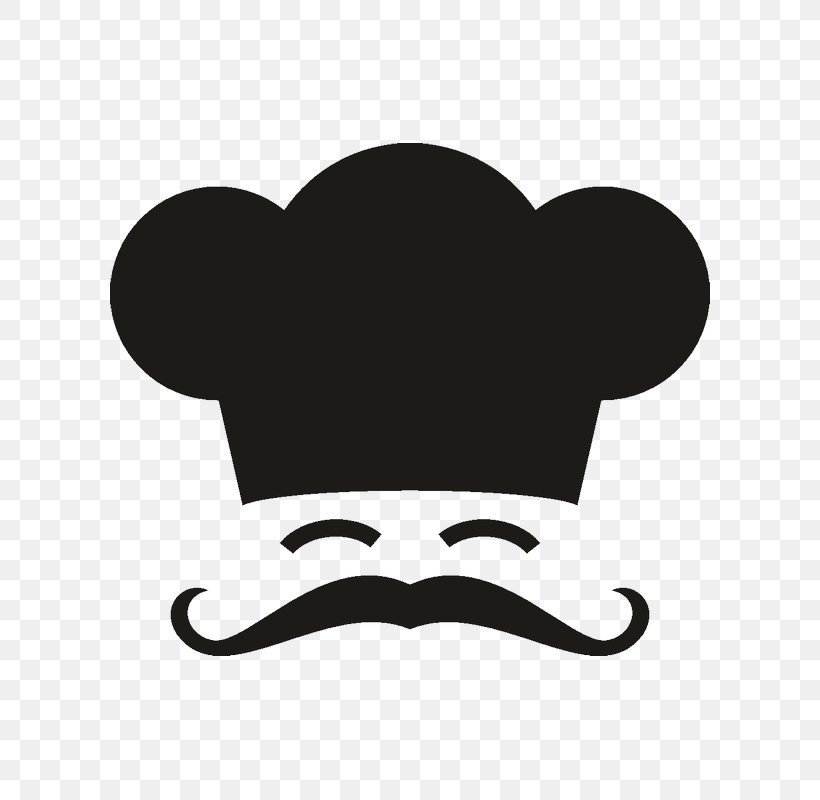 Moustache, PNG, 800x800px, Hair, Cap, Hairstyle, Hat, Headgear Download Free