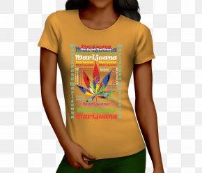 T-shirt - T-shirt Clothing Sleeveless Shirt PNG