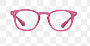 Blocks - Goggles Sunglasses Tortoiseshell Ray-Ban PNG