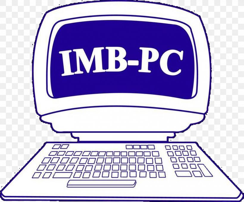 IBM Personal Computer Colegio Bilingüe IMB-PC Education Download, PNG, 862x716px, Computer, Antivirus Software, Area, Brand, Communication Download Free