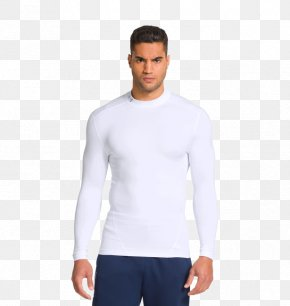 T-shirt - T-shirt Sleeve Clothing Top PNG