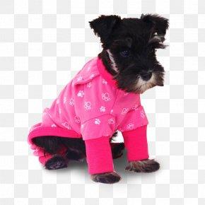 T-shirt - T-shirt Tracksuit Dog Pajamas Clothing PNG